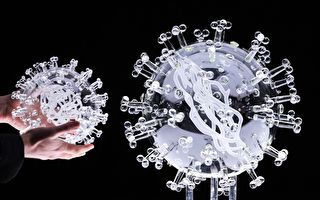 亞太至少七國轉向「與病毒共存」策略