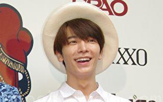 Super Junior東海下週Solo出道 銀赫調皮聲援