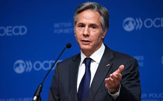 美中領導人年底前線上會晤 台外交部:密注發展