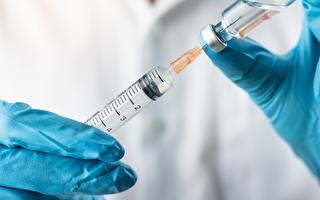 染疫致死或疫苗不良反應