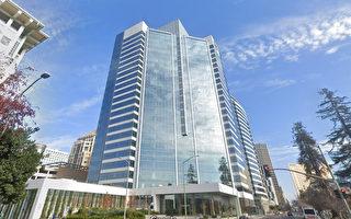 奧克蘭商業地產火熱 工程公司進駐601 City Center