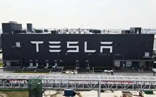 加州消費太高 特斯拉總部將遷至德州