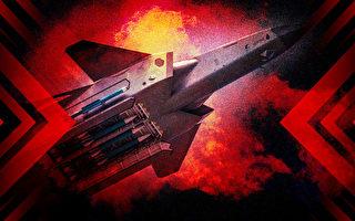 【時事軍事】核能力F-35A 讓對手恐懼的威脅