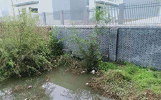 【一線採訪】山西洪災 村民:追究人禍責任