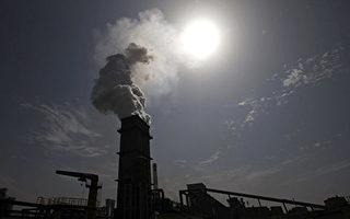 辽宁水泥行业限电不低于15天 水泥价格飙涨