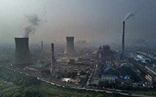 中国多地大限电 中国学者揭能源管理存瑕疵