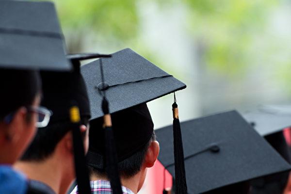 全澳畢業生就業率排名  西澳大學墊底