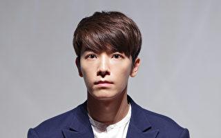 SJ東海推出單曲 NCT Jeno與(G)I-DLE薇娟參與