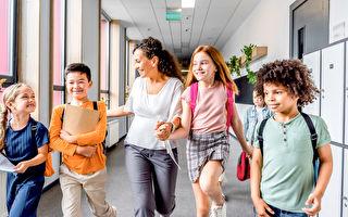 孩子來英國讀書會遇到哪些困難,該如何應對