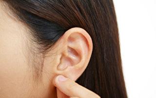 耳穴竟如此神奇!这样按耳朵提升免疫力、减肥