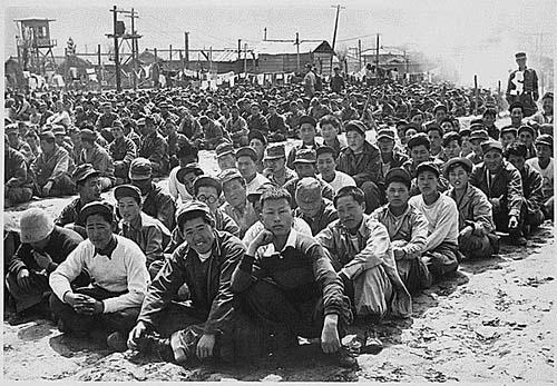 """袁斌:""""抗美援朝是毛泽东一个人拍板的决策"""""""