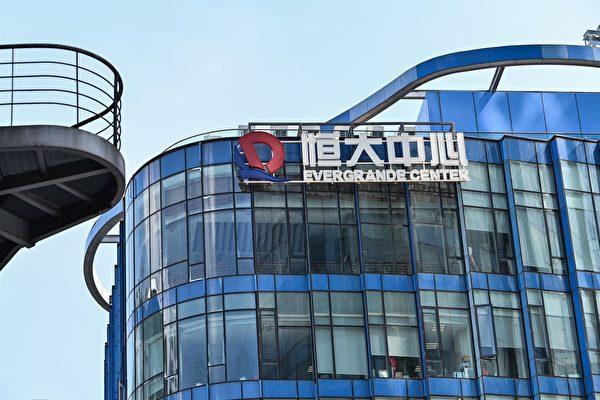 分析:中国银行问题多 腐败只是其中一部分