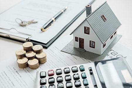 加拿大留學生靠投資房地產 月淨收入數千元