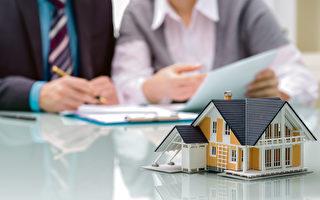 英国买房须知 律师的职责和各类花费
