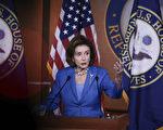 美众院通过临时债务上限法案 送交拜登签署