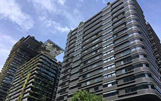 房產投資者 應避免市中心公寓房