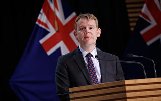 """斐济将开边境 部长告诫纽人""""旅行风险自负"""""""