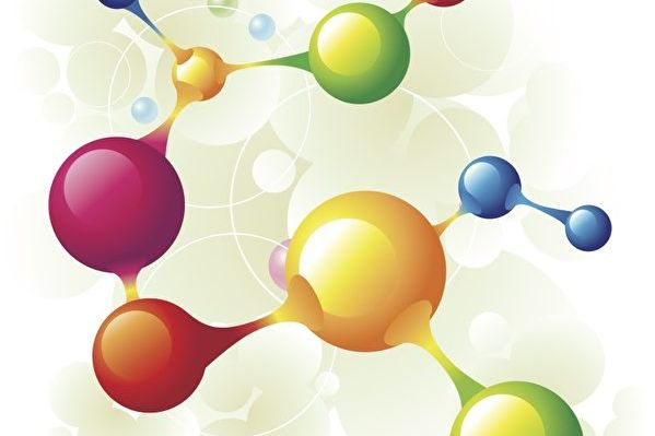 研究測量到單個化學鍵斷裂情形