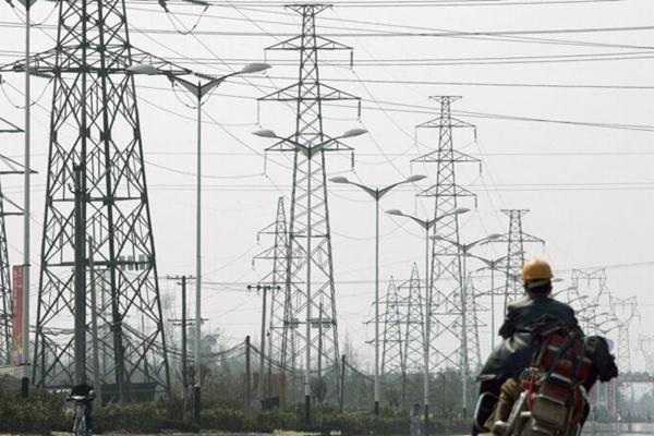 大陸電價浮動範圍擴大 專家:最終百姓埋單