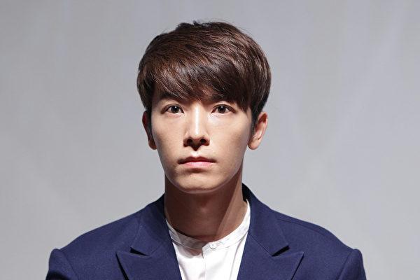 SJ東海Solo新歌 登10區iTunes歌曲榜榜首