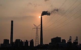 大陸煤價再創歷史新高 動力煤供應仍緊張