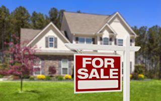 擁有百年歷史 美國小鎮以72.5萬美元求售