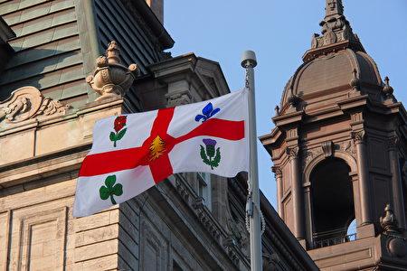 一文看懂蒙特利爾市政選舉選什麼、如何選