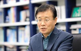 脫北者:朝鮮間諜潛入青瓦台多年後回朝