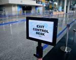 組圖:巴厘島重新對外開放 等待國際旅客