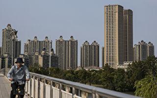 从恒大风波到能源危机 中国Q3经济成长恐放缓