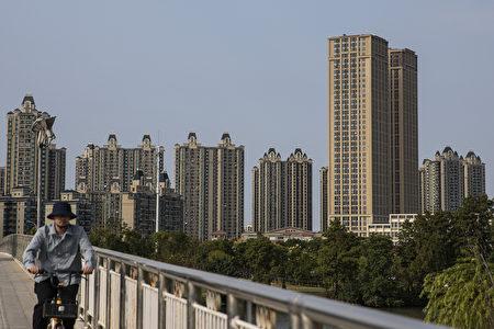 從恆大風波到能源危機 中國Q3經濟成長恐放緩