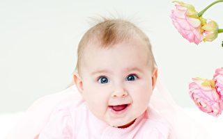 【名家专栏】对人类冷冻胚胎的省思