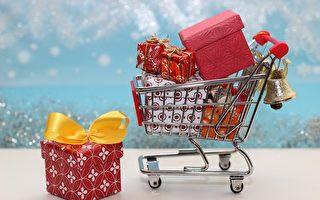 Trade Me 圣诞节前玩具采购激增