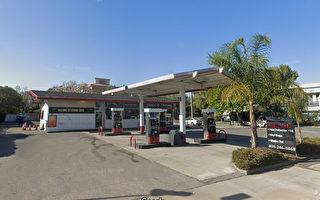 聖荷西待建酒店出現貸款違約 債權方擬沒收地產