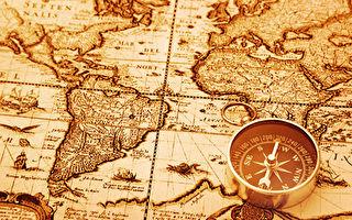 比哥伦布早150年 意大利水手已经听说美洲大陆