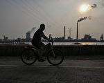 分析:中国限电或导致美国圣诞节物价上涨