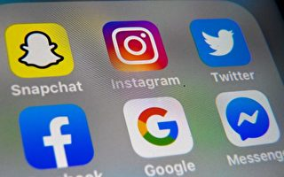 【名家专栏】对抗中共控制社交媒体的策略