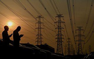 能源危機衝擊在華外企 專家:促供應鏈轉移