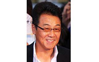 五木宏不參與《紅白》連續出場紀錄50年止步