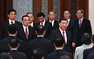 【中国观察】习近平推房地产税背后的纷争