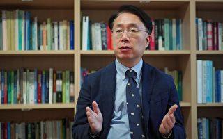 学者分析:文在寅参加北京冬奥会的得失