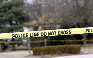 载有21人飞机在休斯顿机场起火 无人死亡