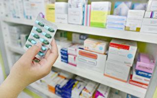 緝毒局本週六全美回收過期處方藥