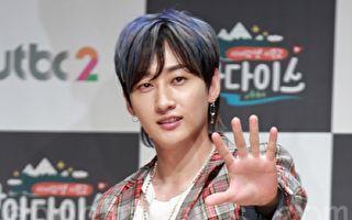 SJ银赫为Solo单曲作词 《be》9区iTunes夺冠