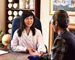 台长照需求增 明年中医师将进驻长照机构服务