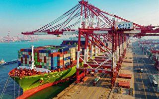 【名家专栏】美国贸易政策冲击中国经济