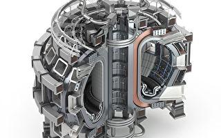 前SpaceX工程师研发便携式核反应炉