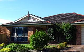 房价高企 澳洲首次购房者放弃梦想
