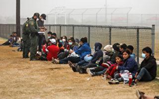 河濱法官讓ICE全美釋放無證移民令 遭駁回