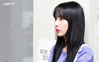 雪娥為其主演網路劇《戀愛天文學》演唱OST